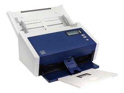 Xerox DocuMate 6480 - Document scanner Lowest price - Lowest price for your  scanner