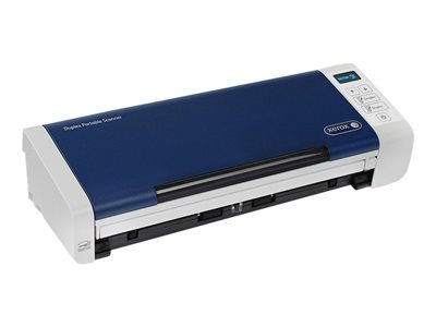 Xerox Duplex Portable Scanner - Lowest price for your scanner