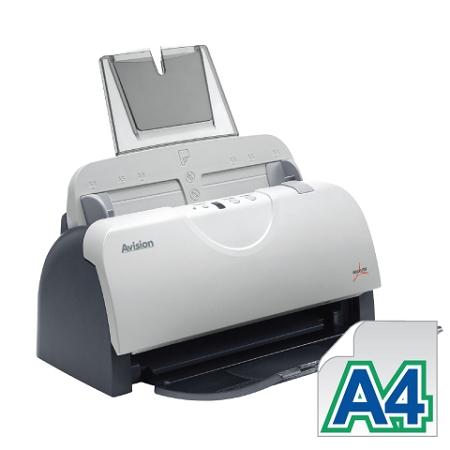 AV122R - Lowest price for your scanner