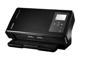 KODAK ScanMate i1190wn