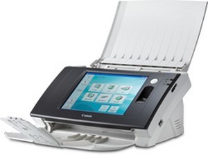 Canon ScanFront 300P SF
