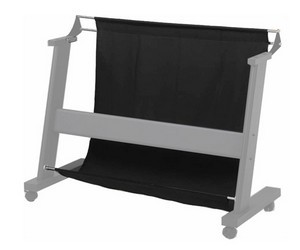 Catch Basket (for P005360 floor stand) (Gx+ 56 scanners)