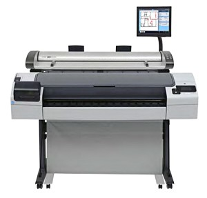 CX 36 MFP Bundle