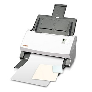 ImageScan Pro 930u (DS930-AS)