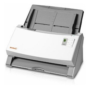 ImageScan Pro 940u (DS940-AS)