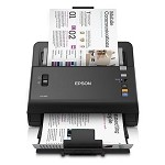 Epson WorkForce DS-860 SF