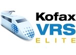 Kofax VRS Elite Desktop Upgrade