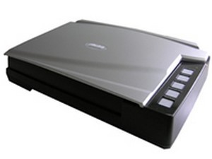 Plustek OpticBook A300 Plus