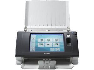 Canon ScanFront 330 SF