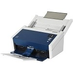 DocuMate 6440 Scanner