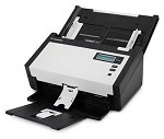 Patriot H60 Sheetfed Scanner